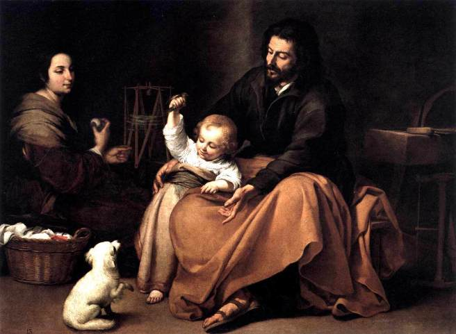 the-holy-family-with-the-little-bird
