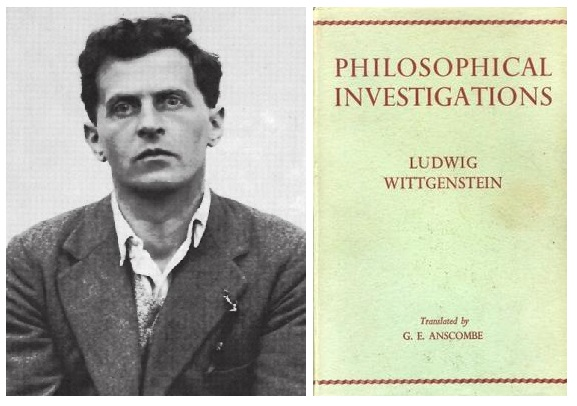 Wittgensteins Theory and Practice of Philosophy