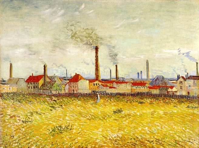 factories-at-asnieres-seen-from-the-quai-de-clichy-1887(1)