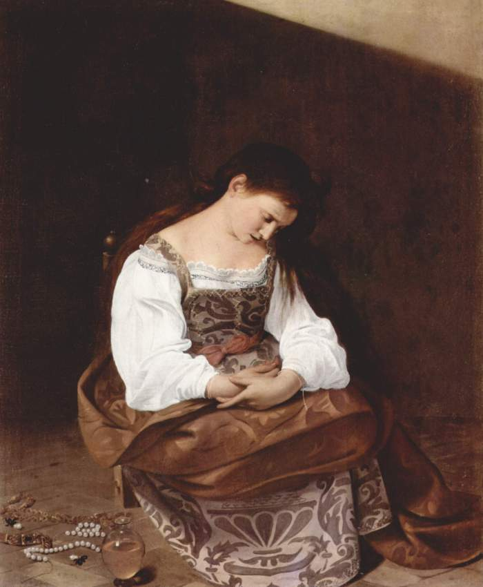 Michelangelo_Caravaggio_063