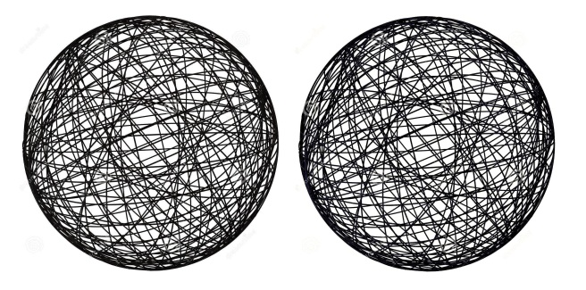 two_spheres