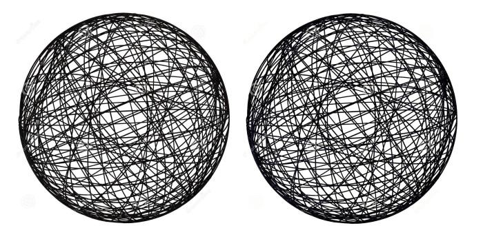 two_spheres