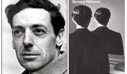 Bernard Williams.