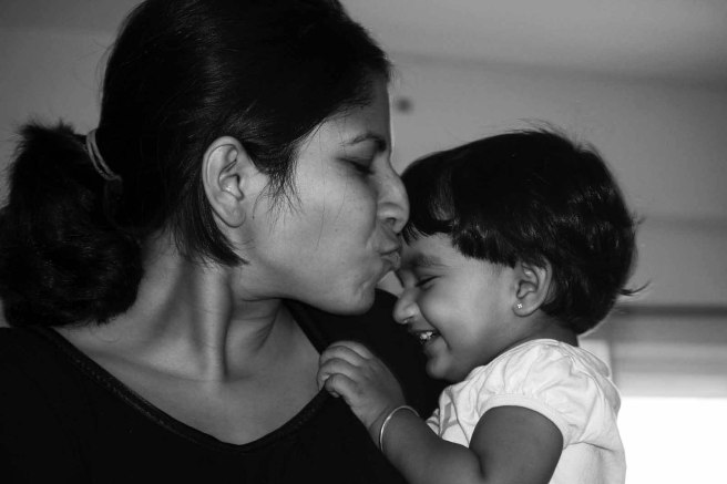 Kiss of Love photo.
